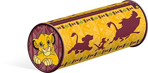 Disney The Lion King - Estuche Hakuna Matata