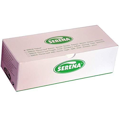 144 Profilattici Serena Nature Preservativi Condom