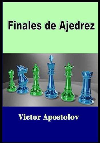 Finales de Ajedrez: Aficionados
