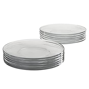 Best glass plates Reviews