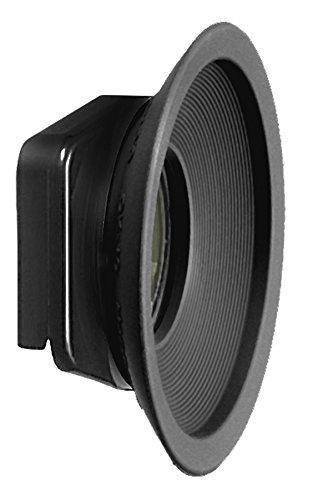Nikon DK-N - Accesorio para cámara (Negro)