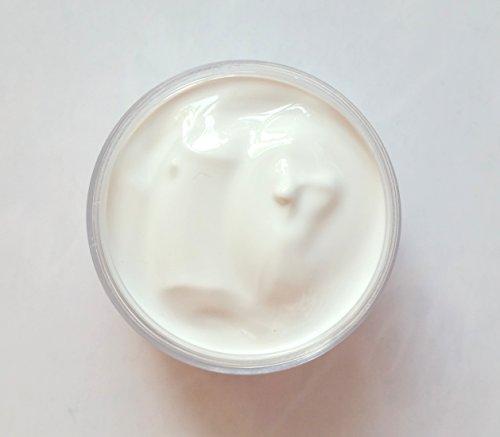 NEW Nail Art acrylique couleur blanc pour One Stroke Accessoires Manucure Design, döschen 10 ml, fleurs artificielles