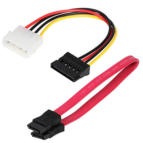 """DIGIFLEX SATA IDE to USB Adapter Cable for Hard Disk HDD - 2.5/3.5 - Supports SATA HDD, 2.5"""" hard disk, 3.5"""" hard disk, CD-ROM, DVD-ROM, CD-RW, COMBO device, DVD-RW to computer with USB 2.0"""
