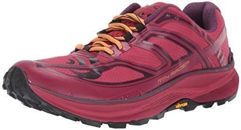 Topo Athletic Women's MTN Racer Trail Running Shoe