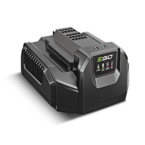 EGO POWER+ Chargeur de Batterie CH2100E
