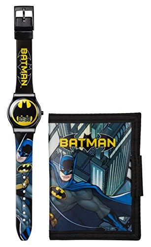 Batman BAT63DC