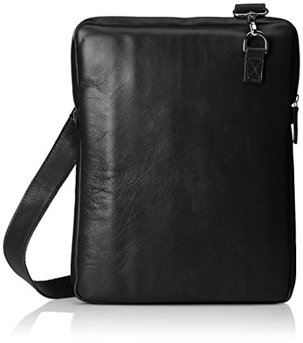 Royal RepubliQ Unisex Laptop Cover W/Strap | 16