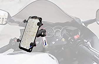Best gps cradles and mounts Reviews