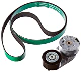Gates Automotive Replacement Serpentine Belts