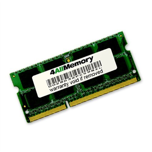 2GB DDR3-1066 PC3-8500 RAM Memory Upgrade for The Compaq//HP G62 Series G62-b50SG Notebook//Laptop
