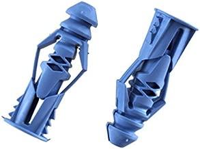 "# 10 (5/16"" Hole) Triple Grip Anchor (Quantity of 1)"