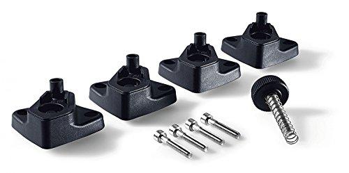 Festool Erhöhung A-SYS-KS 60 - 500121