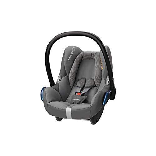 seggiolino auto Bebè Confort cabriofix