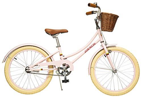 Best bikes and girls