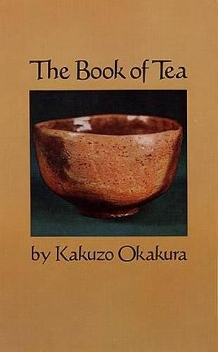The Book of Teaの詳細を見る