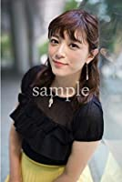 三谷紬 2Lサイズ写真2枚 vol.02