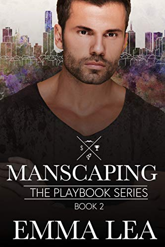 Manscaping: The Playbook Series Book 2 (English Edition)