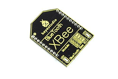Keyestudio Bluetooth HC-05 XBee B2.0 Modul KS-143 Master Slave