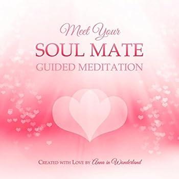 Angel Blessing for True Soul-Mate Love