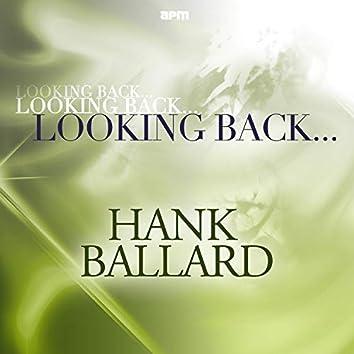 Looking Back... Hank Ballard