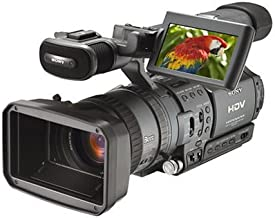 Best sony hdv 1000 camera Reviews