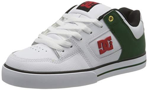 DC Shoes - EU 52 - Noir