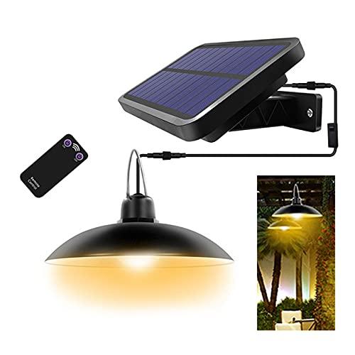 lampara solar interior fabricante Sunsign