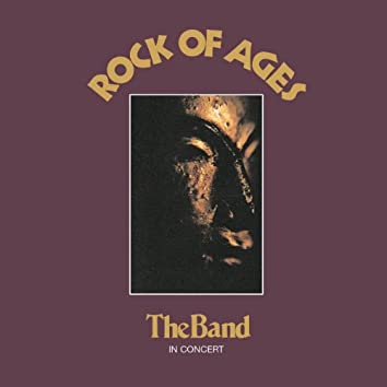 Rock Of Ages (Expanded Edition)