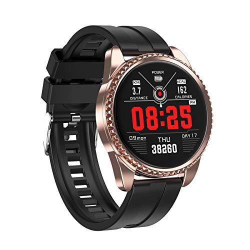 jiajbg classic activity fitness tracker