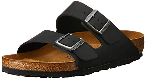Birkenstock Birkenstock Arizona 752481 heren waterschoenen