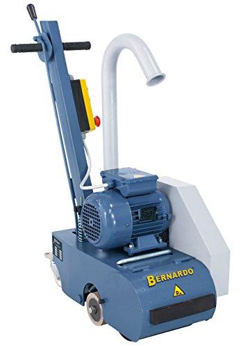 Bernardo Parkettschleifmaschine PSM 200
