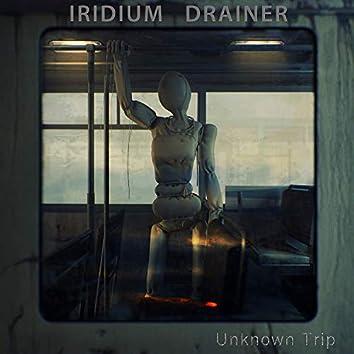 Unknown Trip
