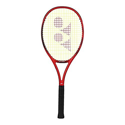 "Yonex VCORE 95 Tennis Racquet (4 1/4"" Grip)"