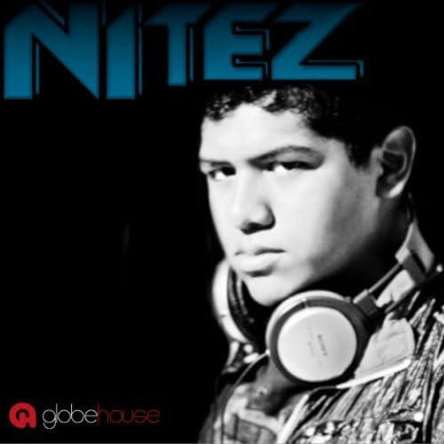 DJ Nitez