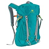 Mountainsmith 19-50341-50