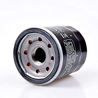 For Yamaha Personal Watercraft VX110 Deluxe 2005 2006 VX110 Sport 2005 2006 Motorcycles Oil Grid Filter Filters GFY 303