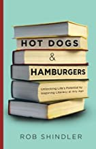 Best hot dogs and hamburgers book Reviews