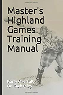 Best masters highland games Reviews