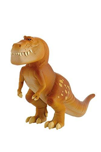 Figura Butch The Good Dinosaur