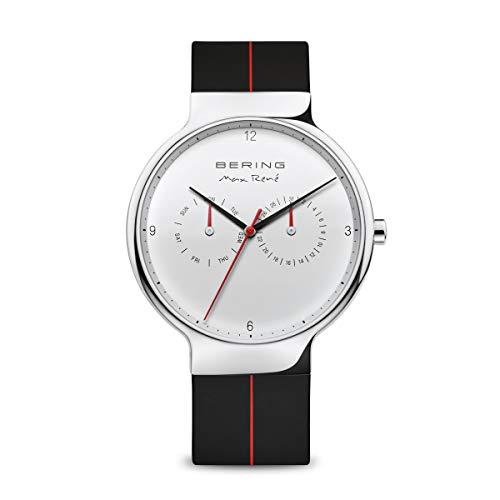 BERING Uhr by Max René Multifunktion Quarz 15542-404