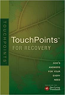 Best touch points for anxiety Reviews