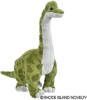 Adventure Planet 15 BRACHIOSAURUS- PLUSH Dinosaur - DINO Toy JURASSIC Prehistoric World
