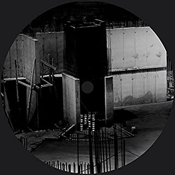 Basement Cuts EP