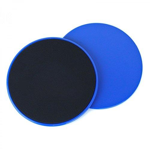 Best slider x gliding discs for 2020