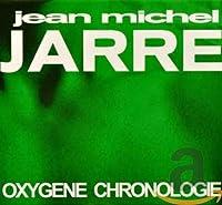 Oxygene / Chronologie
