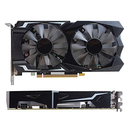 Grafikkarte Fit Für Saphir AMD Radeon...
