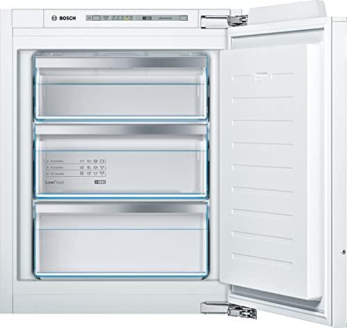 Bosch Hausgeräte -  Bosch Giv11Afe0