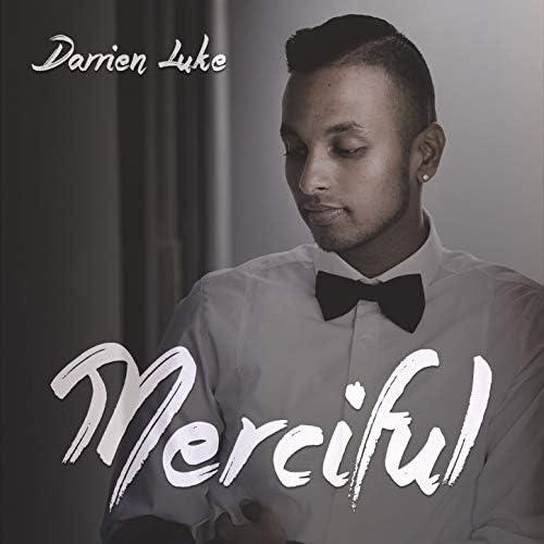 Darrien Luke