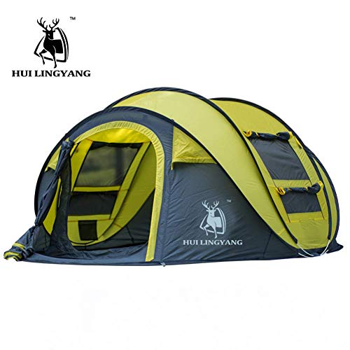 Uitstapje Udstyr, Tent Verkopen Camping Outdoor Vrije tijd Gratis Bouwen Multi-Purpose Vissen Wilde benodigdheden Off-Site Tent Bed, Kejing Miao 1
