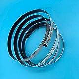 para Impresora PRTA30526 0riginal para Graphtec Alfombrilla de protección de Cuchillas para...